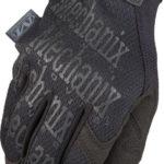 Mechanix_Original_Handwear_Handschuhe_Hindernislauf_EmomFitness1