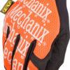 Mechanix_Original_Handwear_Handschuhe_Hindernislauf_EmomFitness12