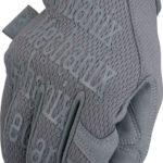 Mechanix_Original_Handwear_Handschuhe_Hindernislauf_EmomFitness15