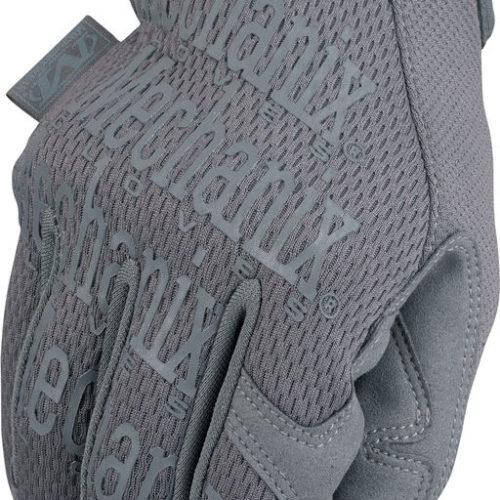 Mechanix Wear® Original™ Handschuh - fürs Training oder Hindernisläufe (OCR) 22