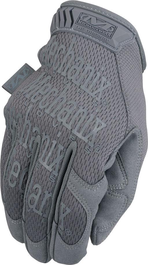 Mechanix Wear® Original™ Handschuh - fürs Training oder Hindernisläufe (OCR) 5