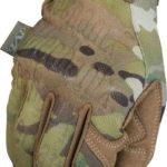 Mechanix_Original_Handwear_Handschuhe_Hindernislauf_EmomFitness16