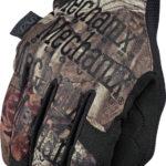 Mechanix_Original_Handwear_Handschuhe_Hindernislauf_EmomFitness2