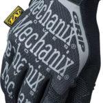 Mechanix_Original_Handwear_Handschuhe_Hindernislauf_EmomFitness3