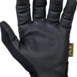 Mechanix_Original_Handwear_Handschuhe_Hindernislauf_EmomFitness4