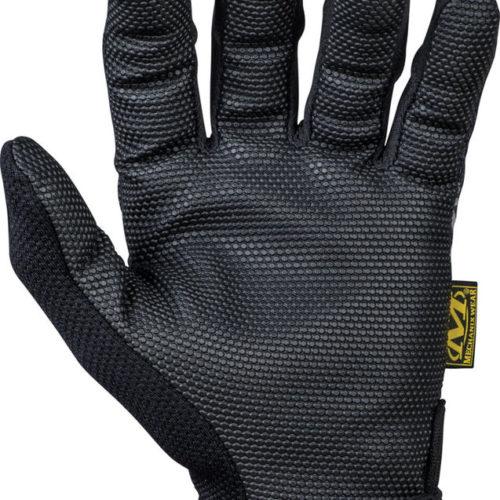 Mechanix Wear® Original™ Handschuh - fürs Training oder Hindernisläufe (OCR) 32