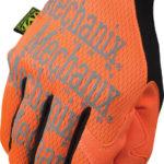 Mechanix_Original_Handwear_Handschuhe_Hindernislauf_EmomFitness6