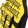 Mechanix_Original_Handwear_Handschuhe_Hindernislauf_EmomFitness7