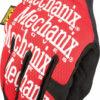 Mechanix_Original_Handwear_Handschuhe_Hindernislauf_EmomFitness8