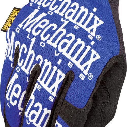 Mechanix Wear® Original™ Handschuh - fürs Training oder Hindernisläufe (OCR) 27