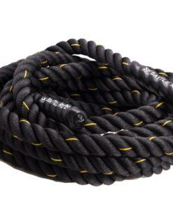sf-battle-rope