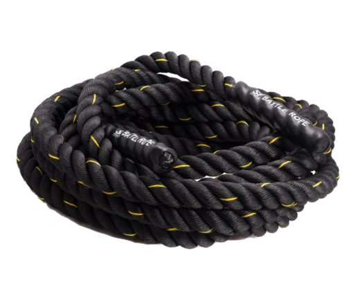 Suprfit Battle Rope 38 mm