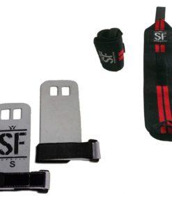 sf-wrist-wraps-gym-grips-set_1