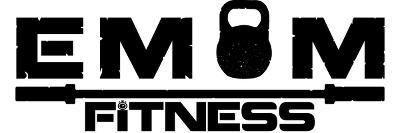 EMOM.eu – Fitness Onlineshop für Athleten