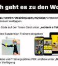 workout_codes_neu_kopie_4_1