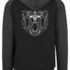 EMOM Fitness Bär Bear Head Collection6
