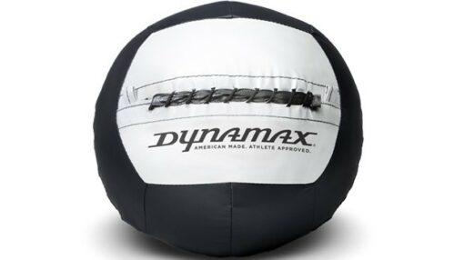Dynamax Standard Ball - 35 cm Durchmesser 2-10 kg