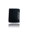101306-01_Rehband_Rx line Wrist Support 5mm_Black_High res_Back