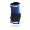 7080_Rehband_Blue line wrist support_High res_Back