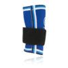 7080_Rehband_Blue line wrist support_High res_Side