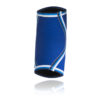 7081_Rehband_Blue line elbow support_High res_Back