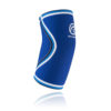 7081_Rehband_Blue line elbow support_High res_Side