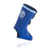 7085_Rehband_Blue line_ ankel support_back_Highres copy