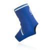 7085_Rehband_Blue line_ ankel support_side_Highres copy