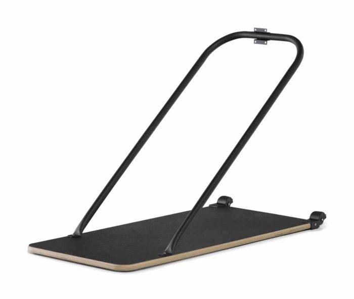 SkiErg Floor Stand - macht dein SkiErg flexibler 1