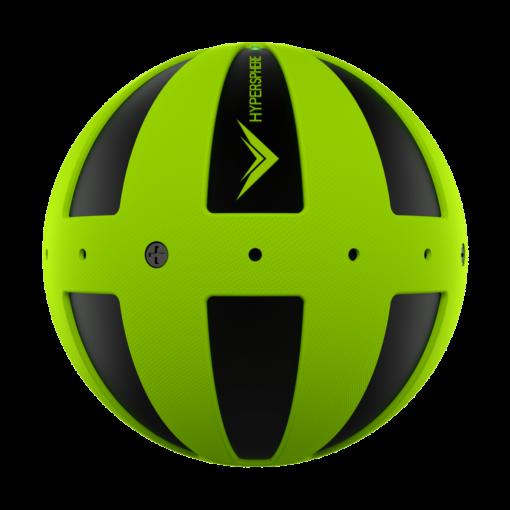Hypersphere - Vibrationsball