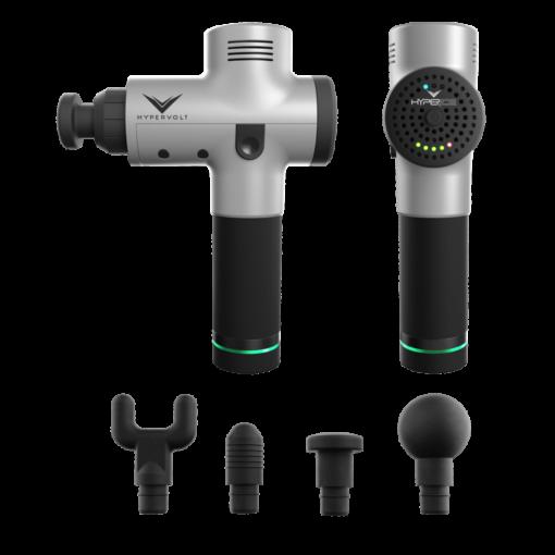 Hyperice Hypervolt - Vibrationsmassage-Tool