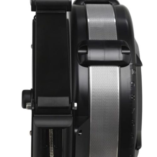 concept2 Model D Indoor Rower mit PM5 - Rudergerät 44