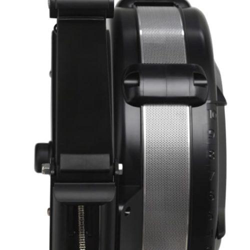 concept2 Model D Indoor Rower mit PM5 - Rudergerät 45