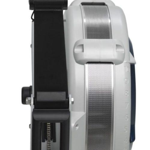 concept2 Model D Indoor Rower mit PM5 - Rudergerät 53