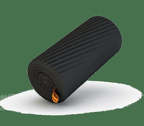 Vyper 2.0 - Vibrationsrolle
