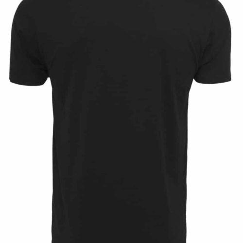 EMOM Fitness® WOD the FUCK T-Shirt Herren 18