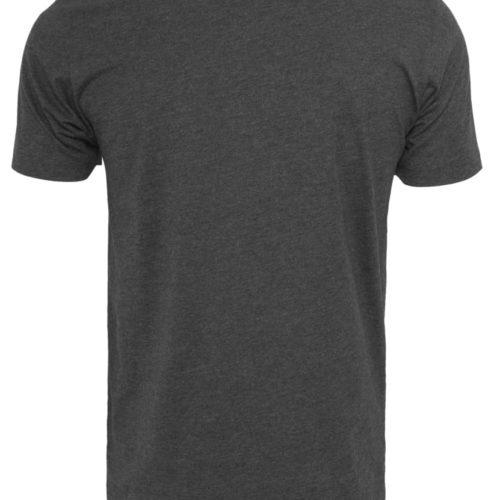 EMOM Fitness® WOD the FUCK T-Shirt Herren 14