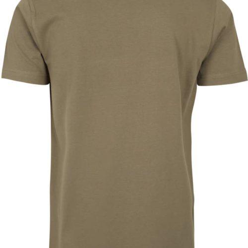 EMOM Fitness® WOD the FUCK T-Shirt Herren 16