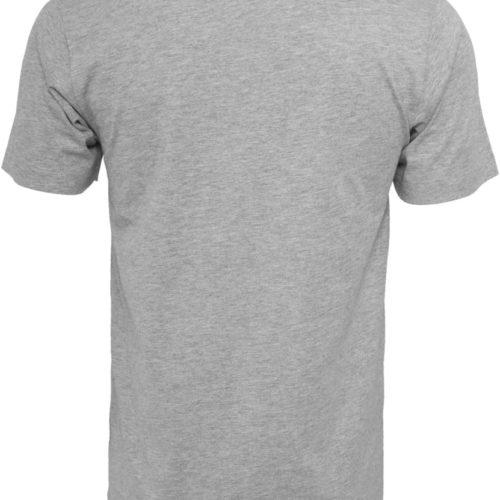 EMOM Fitness® WOD the FUCK T-Shirt Herren 12
