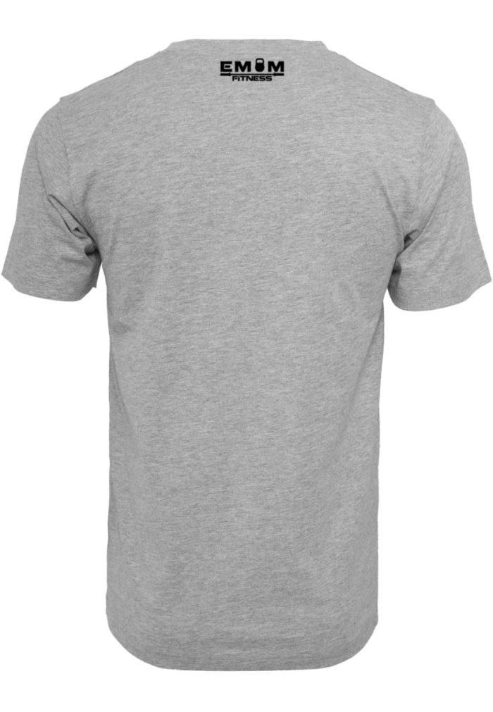 EMOM Fitness® WOD the FUCK T-Shirt Herren 3