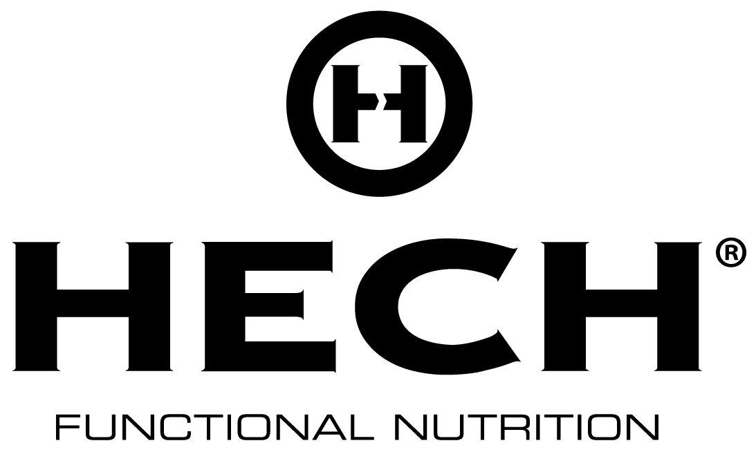 HECH® Active
