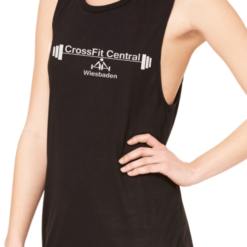 Crossfit Central Wiesbaden Online-Shop 8