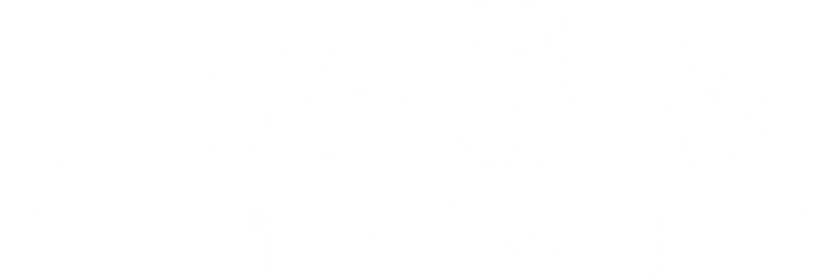 EMOM.eu – Fitness Onlineshop für Athleten by EMOM Fitness®