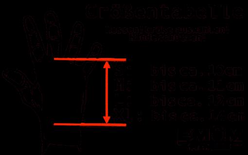 EMOM Fitness - Spirit Beast - Hand Grips 3