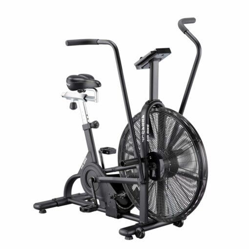 Die besten 3 für dein Training - Assault Fitness - Air Bike Classic, Elite oder Runner 8