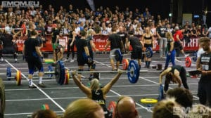 German Throwdown 2018 in Mainz 63