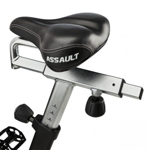 Assault Fitness - AirBike - Classic 15