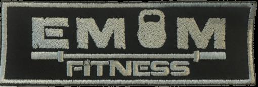 Athleten-Bedarfsartikel 3
