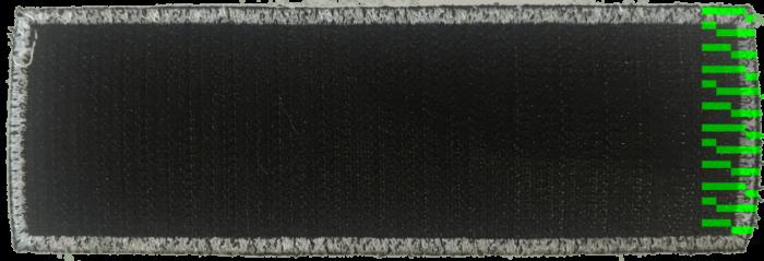 EMOM Fitness - Patch für deinen Plate Carrier / Gewichtsweste 2