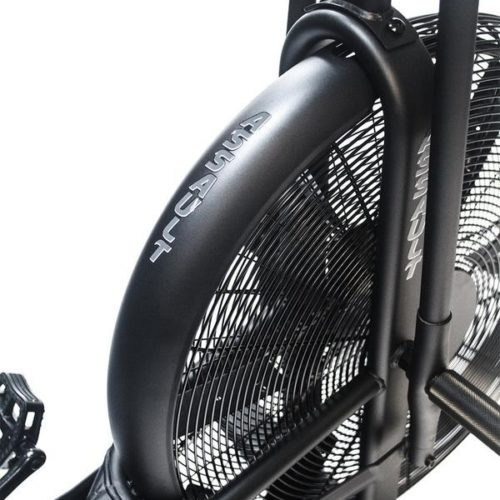 Assault Fitness Wind Screen / Shild 3